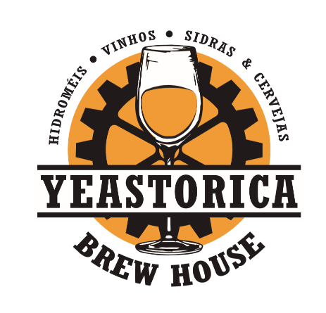 Yestorica Brew House