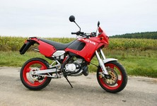 cagiva-super-city-125.jpg