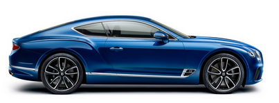 BENTLEY CONTINENTAL GT LATERAL AZUL.png