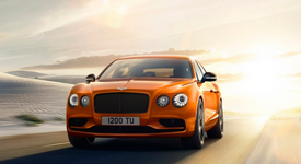 BENTLEY FLYING SPUR  W12  S.png