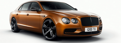 BENTLEY FLYING SPUR W 12 S LATERAL.png