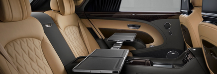 BENTLEY Mulsanne Extended Wheelbase INTERIOR.png
