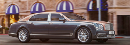 BENTLEY Mulsanne Extended Wheelbase.png
