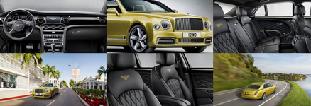 BENTLEY Mulsanne Speed GERAL.png