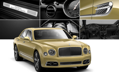 BENTLEY Mulsanne Speed GERAL2.png