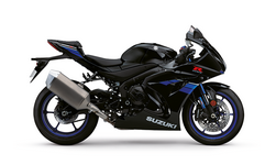 GSX-R1000RP.png