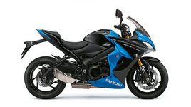 GSX-S1000FA.png