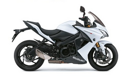 GSX-S1000FAB.png