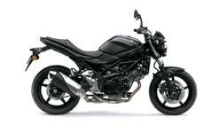 SV650A.png