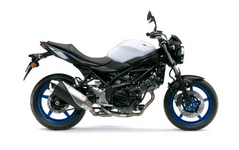 SV650Ab.png
