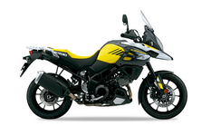 V-STROM 1000A.png
