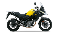 V-STROM 650A.png