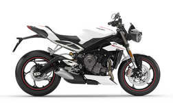STREETTRIPLE_RS.png