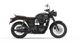 bonneville t120 black.png