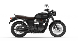 bonneville t120 black2.png