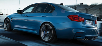 M 3   LATERAL.png