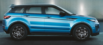 EVOQUE AZUL LATERAL.png