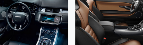 EVOQUE INTERIOR.png