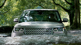 RANGE ROVER AGUA.png