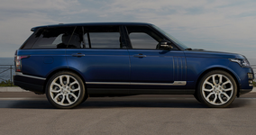 RANGE ROVER LATERAL AZUL.png