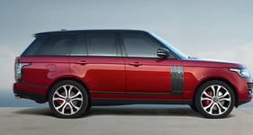 RANGE ROVER LATERAL VERMELHA.png