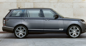 RANGE ROVER LATERAL.png