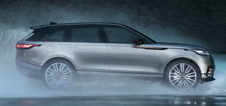 RANGE ROVER VELAR LATERAL.png