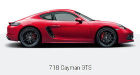 7 1 8  CAYMAN G T S.png