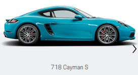 718 CAYMAN S.png