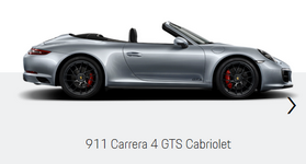 911 CARRERA 4 G T S CABRIOLET.png