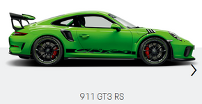 911 G T 3  R S.png