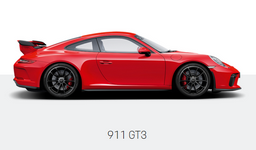 911 G T 3.png
