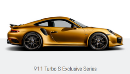 911 TURBO S EXCLUSIVE SERIES.png