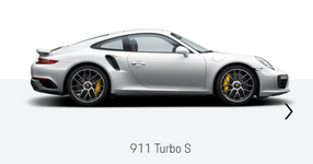 911 TURBO S.png