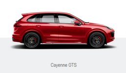 CAYENNE G T S.png