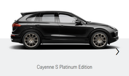 CAYENNE S PLATINUM EDITION.png