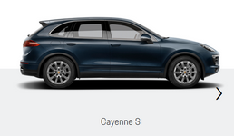 CAYENNE S.png
