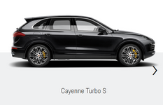 CAYENNE TURBO S.png