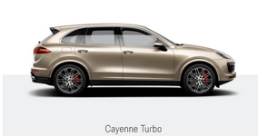 CAYENNE TURBO.png
