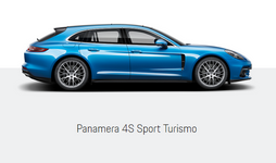 PANAMERA 4S SPORT TURISMO.png