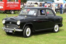 BMC-Austin_A50_Cambridge_1489cc_first_registered_October_1955.jpg