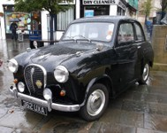 BMC_Austin_A35_at_RetroWarwick_2014.jpg