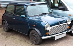 BMC_Rover_Mini_Mayfair_Automatic_1.3.jpg