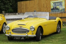 bmc-Austin_Healey_3000_registered_July_1961_2912cc.jpg