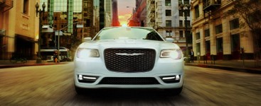 Chrysler 300 F.jpg
