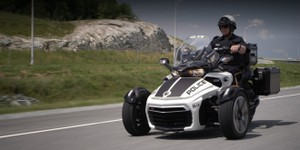Can-Am Spyder F3-P.jpeg