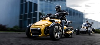 Can-Am Spyder F3-S.jpeg
