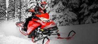 Ski-doo Backcountry.jpg