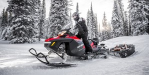 Ski-doo Expedition.jpg