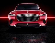 Maybach Ultimate Front2.jpg